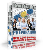Real Estate Exam Practice Subscription