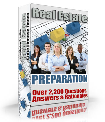 Real Estate Practice Exams
